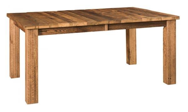 Barnloft Leg Table`