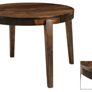Bellaire Leg Table