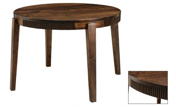 Bellaire Leg Table