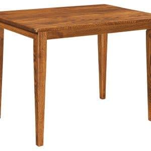 Dayton Leg Table