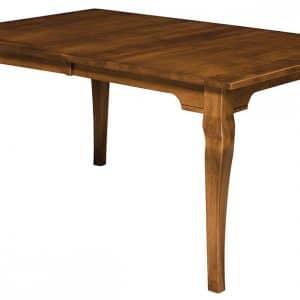 Granby Leg Table