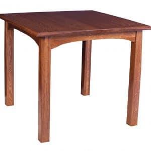 LaVega Leg Table