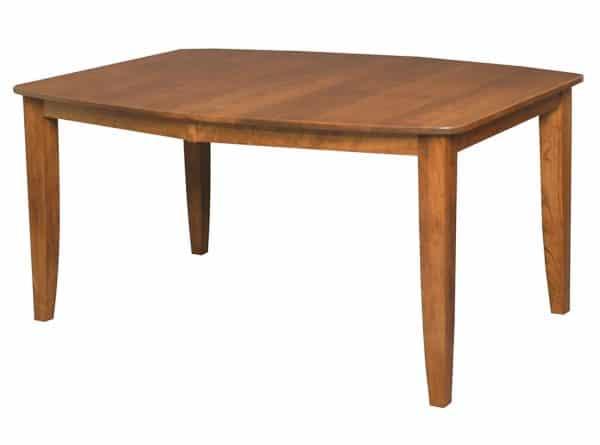Madison Leg Table