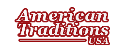 American Traditions Furniture