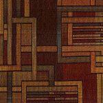 Standard Fabrics-1-49 Gallery