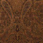 Standard Fabrics 10-11 Myth