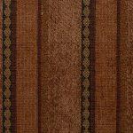 Standard Fabrics 10-12 Athena
