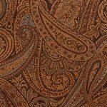 Standard Fabrics 10-14 Intrigue