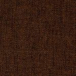 Standard Fabrics 11-19 Waste