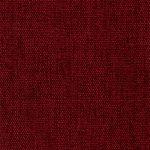Standard Fabrics 11-22 Romeo