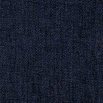 Standard Fabrics 11-23 Juliet