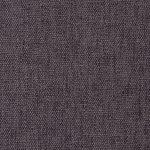 Standard Fabrics 11-24 Gulf