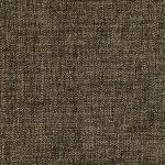 Standard Fabrics 11-25 Windy