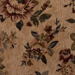 Standard Fabrics 13-10 Khaki