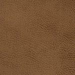 Faux Leather Fabrics 15-24 Walker
