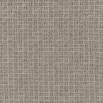 Standard Fabrics 16-111 Paradise