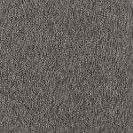 Standard Fabrics 16-114 Beacon