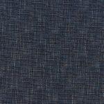 Standard Fabrics 16-116 Oxford