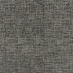 Standard Fabrics 16-117 Maria