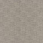 Standard Fabrics 16-120 Crummy