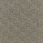 Standard Fabrics 16-121 Hazy