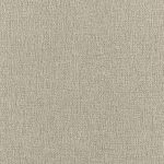 Standard Fabrics 16-126 Ava