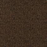 Standard Fabrics 16-129 Wood Burn