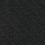 Standard Fabrics 16-130 Mist