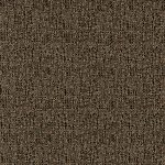 Standard Fabrics 16-131 Michiana