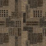 Standard Fabrics 16-134 Western