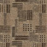 Standard Fabrics 16-135 Briar