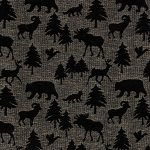 Standard Fabrics 16-136 Wayland
