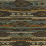 Standard Fabrics 16-137 Story