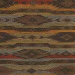 Standard Fabrics 16-138 Spell