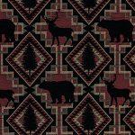 Standard Fabrics 16-139 Larsmont