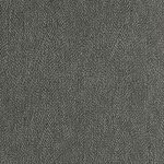 Standard Fabrics 16-140 Reach