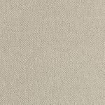 Standard Fabrics 16-141 Fusion