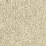 Standard Fabrics 16-142 Hound