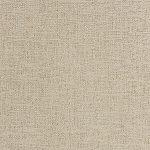 Standard Fabrics 16-144 Italic