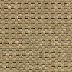 Standard Fabrics 16-145 Long Johns