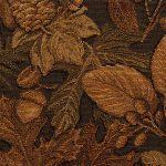 Standard Fabrics 16-15 R-Forest