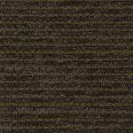 Standard Fabrics 16-38 Spruce