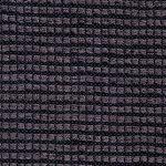 Standard Fabrics 16-41 Denim