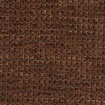 Standard Fabrics 16-42 Walnut