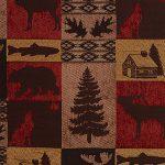Standard Fabrics 16-45 Erie