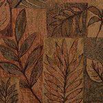 Standard Fabrics 16-47 Treehouse