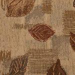 Standard Fabrics 16-48 Wind-Dance