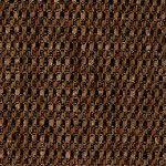 Standard Fabrics 16-50 Pulse