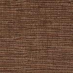 Standard Fabrics 16-52 Reap