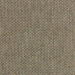 Standard Fabrics 22-51 Chickadee